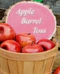 AppleBarrel1