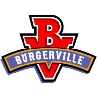 Burgerville_Logo1