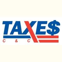 C-C_Taxes2