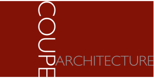 CoupeArchitecture_Logo1