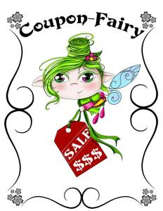 Coupon_Fairy1