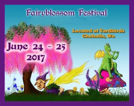 Fairyblossom2017_FBBanner2
