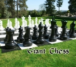 Giant_Chess1