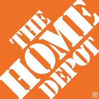 Home_Depot_Logo1