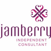 Jamberry_Logo1