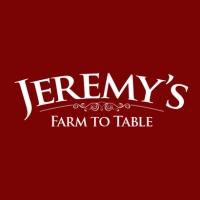 Jeremys_FFT_Logo1
