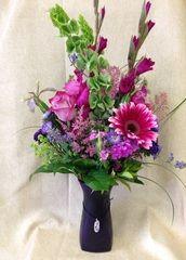 Petals_Florist1