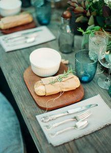 Present_Bread