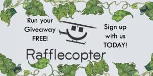 Rafflecopter_Giveaway_Logo5