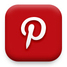 SocMedia_Icons_Pinterest1