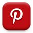 SocMedia_Icons_Pinterest1