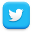 SocMedia_Icons_Twitter1
