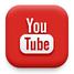 SocMedia_Icons_Youtube1