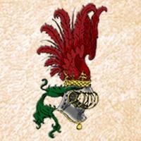 SRF_Logo1