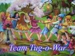 Tug_o_War1