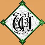 WenRen_W_Logo1
