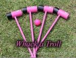 Whack-a-Troll1